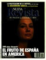 Nueva Revista-25 Portada