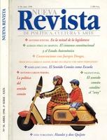 Nueva Revista-56 Portada