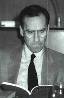 Alfonso Guerra.