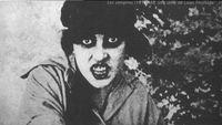 Les vampires (1915-16), una serie de Louis Feuillade.