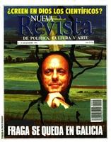 Nueva Revista-20 Portada