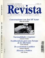 Nueva Revista-41Portada