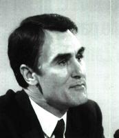 Cavaco Silva.