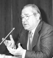 Juan Pablo de Villanueva
