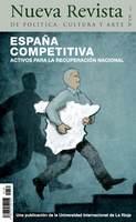 Nueva Revista-135 Portada