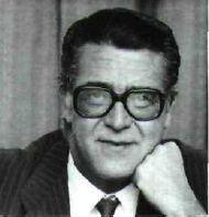 Luis Magaña (Presidente de Fecsa).