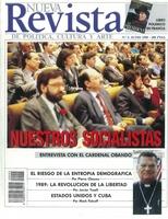 Portada Nueva Revista 005