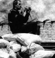 Kosovo, el circulo vicioso de la autodestruccion.